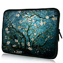 Master Piece Neoprene Laptop Sleeve Case for 1015 MacBook Dell HP Acer Samsung