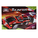 3d-diy-thunder-car-building-blocks-bricks-toy-sets
