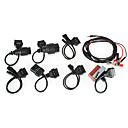 cables-for-autocom-cdp-pro-for-cars-8-piece-pack