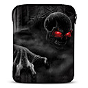 Struggling 10 Neoprene Tablet Sleeve for Samsung Galaxy P5100N8000iPadMotorola Xoom