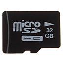 Clase 2 32gb microsdhc tf tarjeta de memoria flash