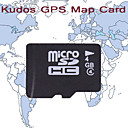 kudos-north-america-map-tf-card-4g