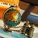 womens-globe-telescope-necklace