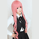 magnet-megurine-luka-cosplay-wig