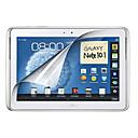 Enkay HD Crystal Protector de pantalla transparente para Samsung Galaxy Note 10,1 N8000/N8010