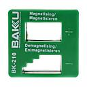 baku-magnetizerdemagnetizer-bk-210