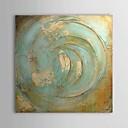 abstracto pintura al óleo 1303-ab0386 lienzo pintado a mano