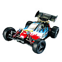 Desafío 1:10 RC Racing Speed completa RIC Desarrollado Off Road Buggy de coches de juguete