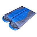 Deportes al aire libre camping Sobre Sleeping Bag