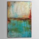 abstracto pintura al óleo 1303-ab0360 lienzo pintado a mano