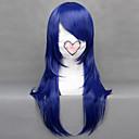 cosplay peluca inspirada en clannad-kotamo ichinose