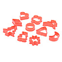diy-baking-cookie-biscuit-cutters-set