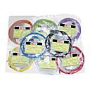 2,5 M de alta calidad los 4MM Shift Cables 5MM freno Cables Suit (8 colores)