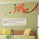Blossom FlowerWall etiqueta