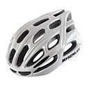 MYSENLAN 838 Series PC y Materiales EPS Cuatro Temporada Aplica colores Cascos Ciclismo Surtido Ajustable (29 Vents)
