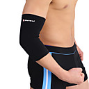 sports-armsplint-elbow-pads