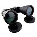 10-98  80 binoculares de alta calidad ajustable
