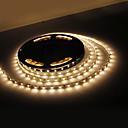 10M 36W 600x3528 SMD luz blanca cálida Lámpara LED Strip (12V)