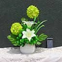 16h-hydrangea-arrangement