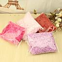 Wedding Décor Confetti For Decoration / Filling Favor Boxes (More Colors)