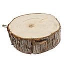 11cm Dentro de tabla de madera Jaula para Pájaros Loros Ardillas Chinchillas