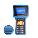 diagnostic-code-reader-locksmith-tool-s-key-r-t300-v72-t300