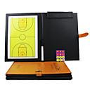 Deportes Junta Entrenamiento interior magnética plegable Baloncesto (2Pens  Eraser Board  Imanes)