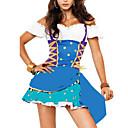 Disfraz de Halloween Pirata Sexy