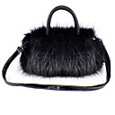 stylish-faux-fur-top-handal-casual-handbagsmore-colors