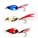 metal-nait-5g-fishing-lure-with-red-feather-random-color