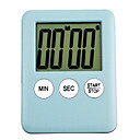"1.8 ""Kitchen Timer LCD (color al azar)"