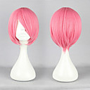 vocaloid-megurine-luka-pink-short-cosplay-wig