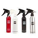 H20 botella de spray hidratante (colores aleatorios)