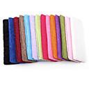 20pcs Slipless Deportes vendas Sweatbands (color al azar)
