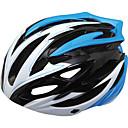 Ligero EPS  PC 27 Vents Ciclismo Casco Protector