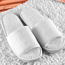 High Class Hotel Guest Slipper-4 Colores Disponibles