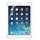 Protector de pantalla anti-reflejo WPP22 EXCO para iPad Aire (transparente)