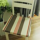 """Pad Chair, Poliéster 18 """" 18"""" rayó"""