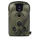 bellota LTL LTL-5210A 940nm IR original, llevó la cámara del rastro de caza digitales