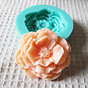 3d-peony-flowers-silicone-mold-fondant-molds-sugar-craft-tools-chocolate-mould-for-cakes