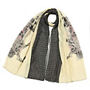 profesional-ladies-pretty-voile-scarf