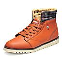 al aire libre zapatillas de deporte de moda masculina con junta de división