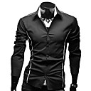 Shirt Slim Fit Ocio