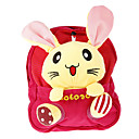 childrens-big-ears-bunny-backpack