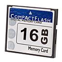 16G Tarjeta CompactFlash Ultra Digital