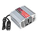 Inversor de la energía con USB 150W DC 12V a AC 220V de onda sinusoidal modificada