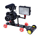sevenoak-dslr-camera-dolly-tractor-motorized-push-cart-trolley-camera-skate-track