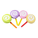 Image For Mini Lollipop Towel(Random Color)