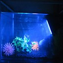 18 Luces Bombillas impermeables luces LED para Acuario