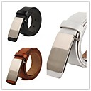 womens-genuine-leather-belt-cowskin-waist-strap-belts-for-women